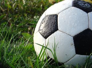 soccer-ball-on-grass
